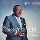 King Of Swing/Count Basie