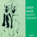 Dance Session/Count Basie