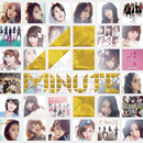 Best of 4Minute/4Minute