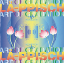 ART OF GRADATION/LA-PPISCH