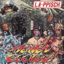 HEAVEN ELEVEN+4/LA-PPISCH