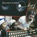 Aux Armes Et Caetera-Version Internationale/Serge Gainsbourg