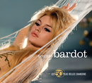 BRIGITTE BARDOT/LES/Brigitte Bardot