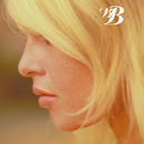 Bubble Gum (Vol. 2)/Brigitte Bardot
