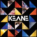 パーフェクト・シンメトリー/Keane