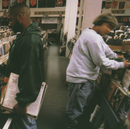 Endtroducing...../DJ Shadow