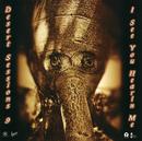 デザート・セッションズ 9&10/Desert Sessions