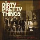 ロマンス・アット・ショート・ノーティス/Dirty Pretty Things
