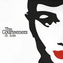 セイント・ジュード/The Courteeners