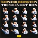 バーンスタイン/グレイテスト・ヒッツ/Leonard Bernstein