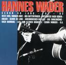 Schon so lang '62 - '92/Hannes Wader