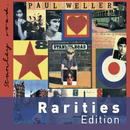 Stanley Road (Rarities Edition)/Paul Weller