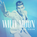 Yeah Yeah/Willy Moon