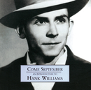 HANK WILLIAMS/AN INT/Hank Williams