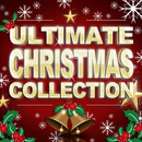 Ultimate Christmas Collection/Various Artists