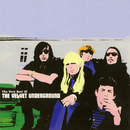 The Very Best Of The Velvet Underground/The Velvet Underground