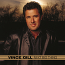 Next Big Thing/Vince Gill