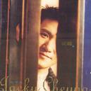 Zhu Fu/Jacky Cheung