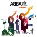 ジ・アルバム+1/Abba