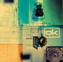 OK (Expanded Edition)/Talvin Singh