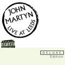 Live At Leeds Deluxe Edition/John Martyn