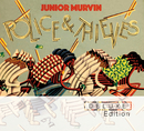 Police And Thieves (Deluxe Edition)/Junior Murvin