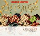 JUNIOR MURVIN/POLICE/Junior Murvin