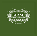 Hopes and Fears (Deluxe Edition)/Keane