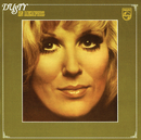 Dusty In Memphis (Remastered)/Dusty Springfield