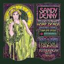 Sandy Denny Complete Edition/Sandy Denny