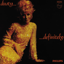 DUSTY SPRINGFIELD/DU/Dusty Springfield