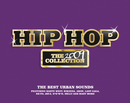 Hip Hop The Collection 2009/Various Artists
