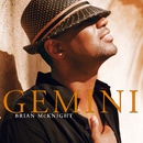 Gemini/Brian McKnight