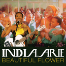 Beautiful Flower/India.Arie