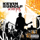 In The City/Kevin Rudolf