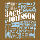 Hope (Int'l 2Trk)/Jack Johnson