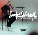 Adrift (Live from the Solar Powered Plastic Plant, Chyron)/Jack Johnson