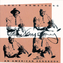 An American Songbook/Louis Armstrong/Ella Fitzgerald