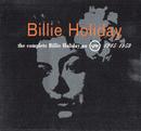 コンプリート・ビリー・ホリデイ・オン・ヴァーヴ/Billie Holiday