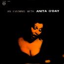 An Evening With Anita O'Day/Anita O'Day