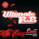 Ultimate R&B Love 2010 (Digital Only)/Various Artists