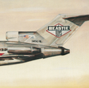 Licensed To Ill/Beastie Boys