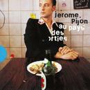 Au Pays Des Orties/Jerome Pijon