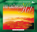 Spielen Kastelruther Spatzen - Brunner & Brunner - Schürzenjäger (Set)/Montanara Symphonie Orchester