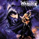 Triumph And Agony/Warlock