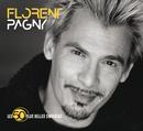 Les 50 Plus Belles Chansons De Florent Pagny/Florent Pagny