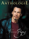 Anthologie/Florent Pagny
