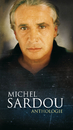 Long Box/Michel Sardou