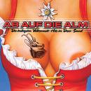 Ab Auf Die Alm/DJ Gams Feat. Freunde Der Nacht