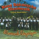 Blasmusik-Vergnügen/Neue Böhmische Blasmusik